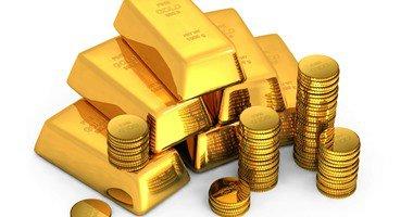 تراجع أسعار الذهب وعيار 21 يسجل 570 جنيهًا اليوم 14-02-2016