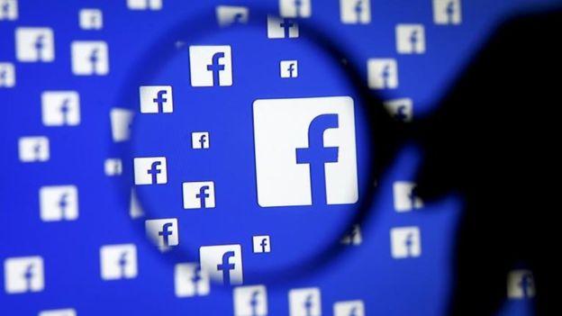 وزارة المالية تدرس إخضاع إعلانات مواقع التواصل الاجتماعي لضريبة القيمة المضافة