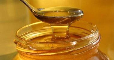 اللبن والعسل عناصر طبيعية لعلاج الشعر المصبوغ