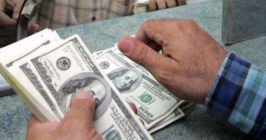 سعر الدولار اليوم الأربعاء في مصر 28-12-2016