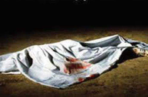 مقتل حارس مخازن في مشاجرة بالشرقية
