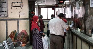محافظ كفر الشيخ : تلقينا 95 ألف و 343 طلب تصالح حتى الآن
