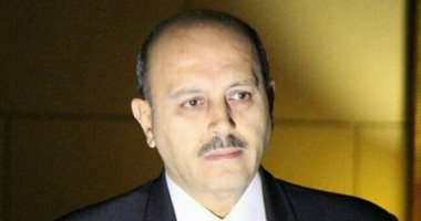 ضابطان شرطة يتبادلان تحرير المحاضر والاتهامات بالضرب بسبب خلافات عائلية