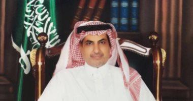 السفير السعودى فى العراق: شراكة استراتيجية بين الرياض وبغداد