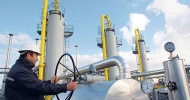 """كيف ينعكس خفض سعر الغاز على صناعة الأسمنت؟.. """"القطاع"""" ينتظر أول الغيث للاعتماد عليه بدلا من الفحم.. الغاز يوفر مليار دولار ويحد من مخاطر البيئة.."""