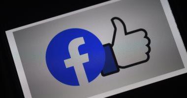 فيس بوك: المحتوى السياسى يشكل 6٪ مما يراه المستخدمون على الموقع