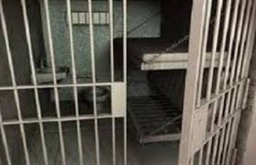 إخلاء سبيل ضابط الشرطة المتهم بنصب كمين وهمى بديرب نجم للنصب على المواطنين