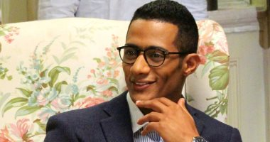 """لأول مرة فى تجاربه السينمائية محمد رمضان يقدم فيلمه """"الكنز"""" على جزأين"""