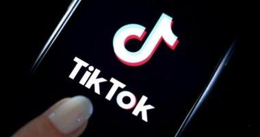TikTok يزيد عدد الموظفين الأيرلنديين إلى 1100 .. اعرف السبب