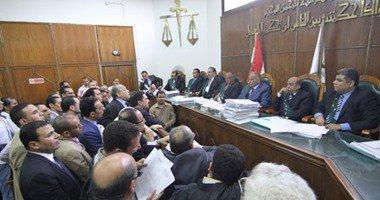 القضاء يدرج مستشار وزير الأوقاف بكشوف المرشحين على مقعد أبو كبير بالبرلمان