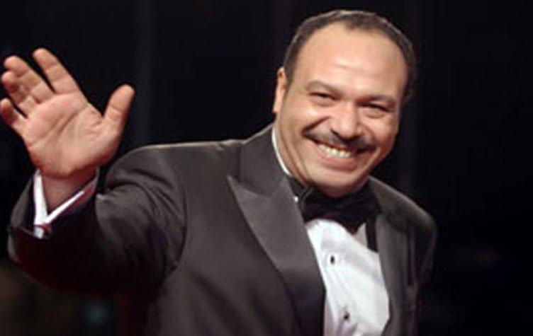 اليوم.. الذكرى الثانية لوفاة خالد صالح