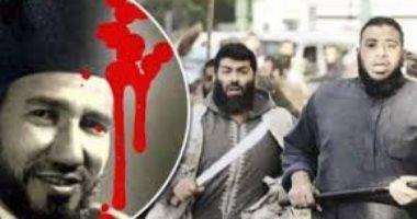 قيادى إخوانى يعترف بالأزمة الداخلية للإخوان: الانشقاقات ضربت الجماعة