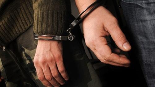 تجديد حبس ضابط شرطة بالأمن المركزى لقيادته سيارة مسروقة بمنيا القمح