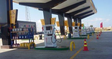 دليل أسعار البنزين والسولار وغاز المنازل والسيارات والمازوت بعد الزيادة