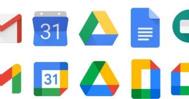 صور جوجل تطلب مساعدتك فى تدريب الذكاء الاصطناعى.. اعرف التفاصيل