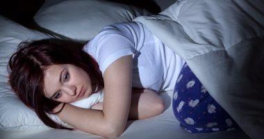 بعد ليلة نوم مرهقة.. طرق تجعلك أكثر نشاطا واستيقاظا فى الصباح