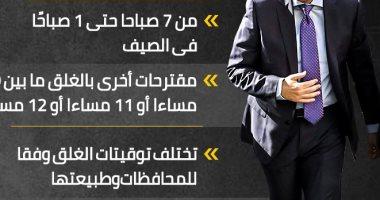 238 مليون دولار صادرات الموالح المصرية حتى أغسطس الماضى