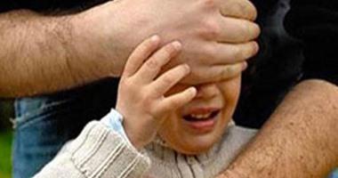 حبس عامل لاتهامه بخطف طفلة واجبارها على التسول فى السيدة زينب
