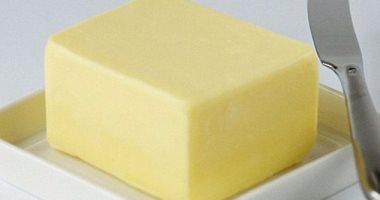 بعد اتهامها بزيادة الوزن.. دراسة تؤكد: الزبدة ترفع مستويات الكولسترول الجيد