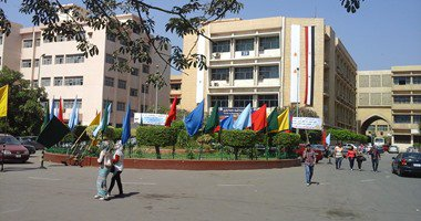 جامعة الزقازيق: 11 ألفا و500 مصرى يعانون من مرض الإيدز