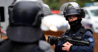 الشرطة الفرنسية تطلق تحذيرا حول تهديد إرهابى عالى المستوى