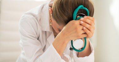 تفاءل واكسب حياتك.. دراسة: التشاؤم أخطر من أمراض القلب والسكر