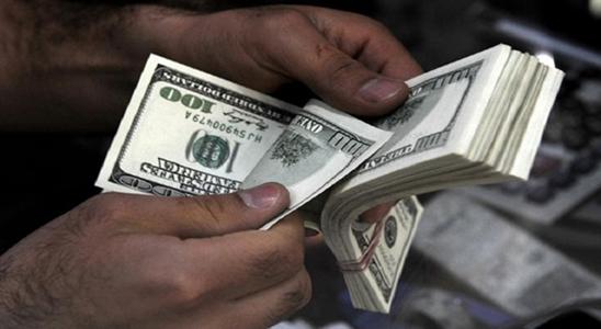 سعر الدولار اليوم السبت 24-12-2016 في كل البنوك