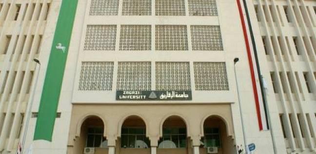 """أستاذ بـ""""طب الزقازيق"""" رئيسا للجمعية المصرية للمخ والأعصاب"""