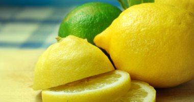 عصير الليمون أفضل الوسائل لتأخير نمو الشعر