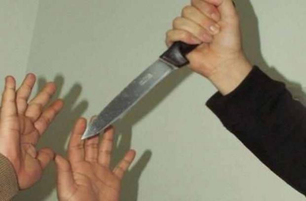 3 أشخاص يقتلون محاميا بعدة طعنات بمدينة الزقازيق