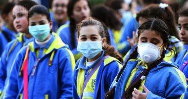 الصحة: حصيلة إصابات كورونا بعد انطلاق العام الدراسى هى نفسها قبل بدء الدراسة
