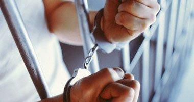 حبس شقيق النائب أحمد فؤاد أباظة بتهمة البلطجة والاستيلاء على أرض